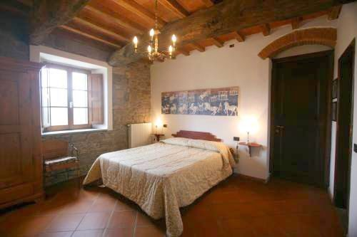 Bild 11 - Ferienwohnung Greve in Chianti - Ref.: 150178-492 - Objekt 150178-492