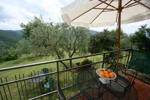 Bild 13 - Ferienwohnung Greve in Chianti - Ref.: 150178-492 - Objekt 150178-492