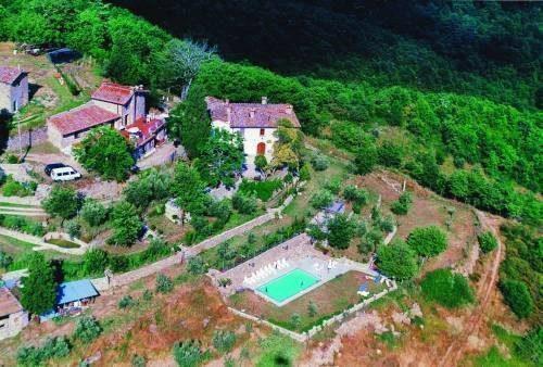 Bild 5 - Ferienwohnung Greve in Chianti - Ref.: 150178-492 - Objekt 150178-492