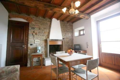 Bild 7 - Ferienwohnung Greve in Chianti - Ref.: 150178-492 - Objekt 150178-492