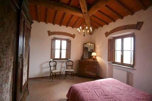 Bild 13 - Ferienwohnung Greve in Chianti - Ref.: 150178-493 - Objekt 150178-493