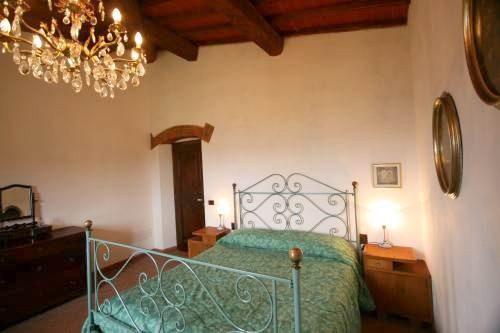 Bild 14 - Ferienwohnung Greve in Chianti - Ref.: 150178-493 - Objekt 150178-493