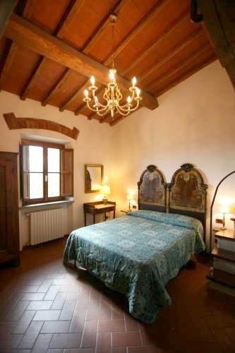Bild 15 - Ferienwohnung Greve in Chianti - Ref.: 150178-493 - Objekt 150178-493