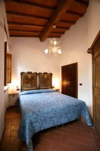 Bild 16 - Ferienwohnung Greve in Chianti - Ref.: 150178-493 - Objekt 150178-493