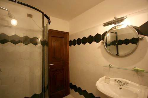 Bild 18 - Ferienwohnung Greve in Chianti - Ref.: 150178-493 - Objekt 150178-493