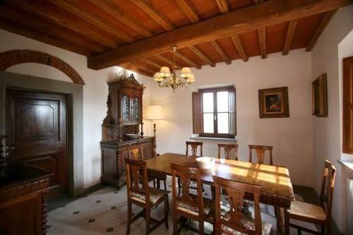 Bild 8 - Ferienwohnung Greve in Chianti - Ref.: 150178-493 - Objekt 150178-493