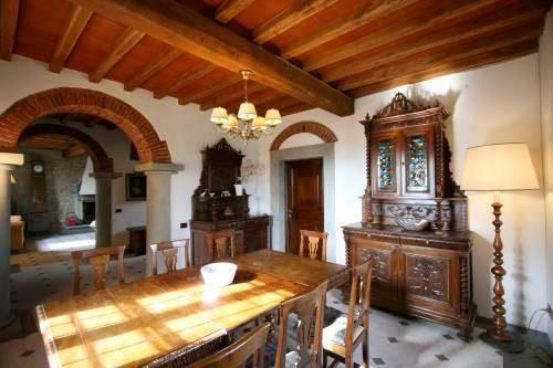 Bild 9 - Ferienwohnung Greve in Chianti - Ref.: 150178-493 - Objekt 150178-493