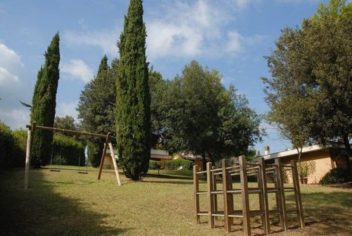 Bild 15 - Ferienwohnung Grassina - Ref.: 150178-500 - Objekt 150178-500
