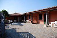 Bild 3 - Ferienwohnung Procchio - Ref.: 150178-697 - Objekt 150178-697