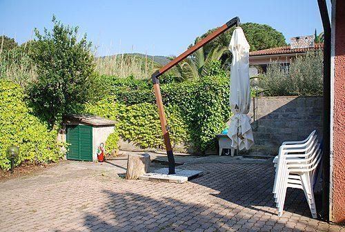 Bild 4 - Ferienwohnung Procchio - Ref.: 150178-703 - Objekt 150178-703