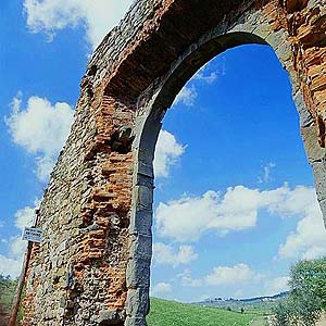 Bild 13 - Ferienwohnung Carmignano - Ref.: 150178-81 - Objekt 150178-81