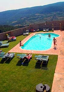 Bild 14 - Ferienwohnung Carmignano - Ref.: 150178-81 - Objekt 150178-81