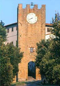Bild 15 - Ferienwohnung Carmignano - Ref.: 150178-81 - Objekt 150178-81