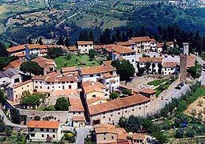 Bild 6 - Ferienwohnung Carmignano - Ref.: 150178-81 - Objekt 150178-81