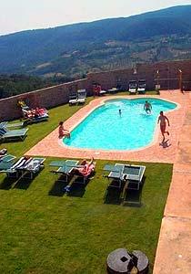 Bild 14 - Ferienwohnung Carmignano - Ref.: 150178-82 - Objekt 150178-82