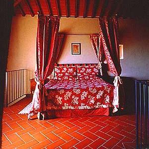 Bild 4 - Ferienwohnung Carmignano - Ref.: 150178-82 - Objekt 150178-82
