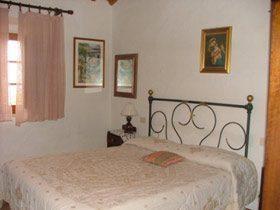 Bild 5 - Toskana Landgut Paterno nahe S.Gimignano Rif 400 - Objekt 1458-10