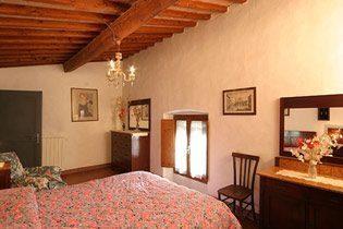 Bild 15 - Toskana Colle Val d`Elsa Weingut Belvedere - RI... - Objekt 1458-15