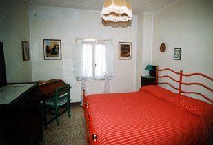 Bild 11 - Toskana Colle Val D'Elsa Bauernhaus La Pieve - ... - Objekt 1458-16