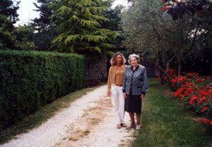 Bild 16 - Toskana Colle Val D'Elsa Bauernhaus La Pieve - ... - Objekt 1458-16