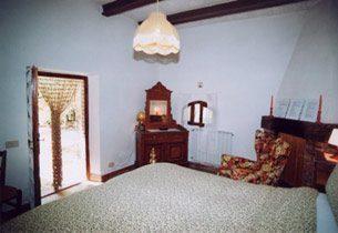 Bild 8 - Toskana Colle Val D'Elsa Bauernhaus La Pieve - ... - Objekt 1458-16