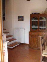 Bild 11 - Toskana Greve in Chianti Fattoria La Sala RIF 1100 - Objekt 1458-18
