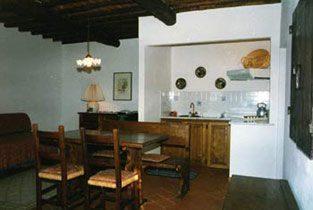 Bild 14 - Toskana Greve in Chianti Fattoria La Sala RIF 1100 - Objekt 1458-18