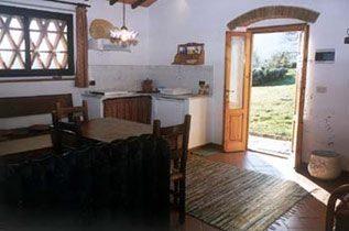Bild 5 - Toskana Greve in Chianti Fattoria La Sala RIF 1100 - Objekt 1458-18