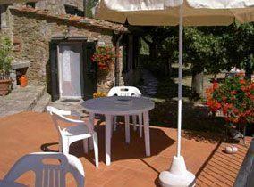 Bild 9 - Toskana Greve in Chianti Fattoria La Sala RIF 1100 - Objekt 1458-18