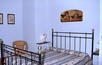 Bild 16 - Toskana Castelfiorentino Ferienwohnungen Fattor... - Objekt 1458-32