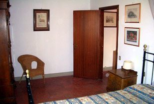 Bild 8 - Toskana Castelfiorentino Ferienwohnungen Fattor... - Objekt 1458-32