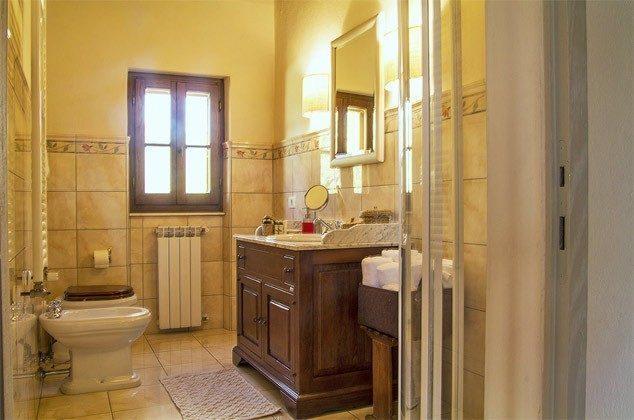 The Orangery Toskana Ref.: 149985-2 Badezimmer