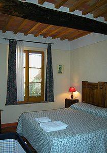 Bild 11 - Ferienwohnung Foiano della Chiana - Ref.: 15017... - Objekt 150178-108