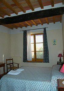 Bild 13 - Ferienwohnung Foiano della Chiana - Ref.: 15017... - Objekt 150178-108