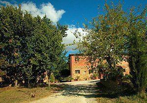 Bild 17 - Ferienwohnung Foiano della Chiana - Ref.: 15017... - Objekt 150178-108