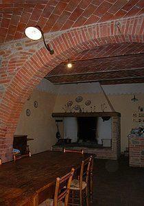 Bild 19 - Ferienwohnung Foiano della Chiana - Ref.: 15017... - Objekt 150178-108