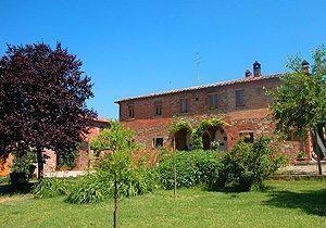 Bild 4 - Ferienwohnung Foiano della Chiana - Ref.: 15017... - Objekt 150178-108