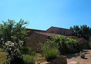 Bild 5 - Ferienwohnung Foiano della Chiana - Ref.: 15017... - Objekt 150178-108