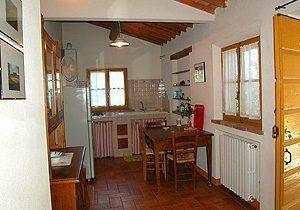 Bild 8 - Ferienwohnung Foiano della Chiana - Ref.: 15017... - Objekt 150178-108