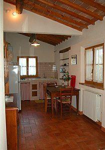 Bild 9 - Ferienwohnung Foiano della Chiana - Ref.: 15017... - Objekt 150178-108