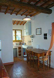 Bild 11 - Ferienwohnung Foiano della Chiana - Ref.: 15017... - Objekt 150178-109