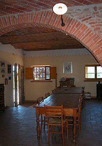 Bild 19 - Ferienwohnung Foiano della Chiana - Ref.: 15017... - Objekt 150178-109