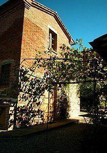 Bild 7 - Ferienwohnung Foiano della Chiana - Ref.: 15017... - Objekt 150178-109