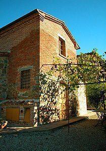 Bild 9 - Ferienwohnung Foiano della Chiana - Ref.: 15017... - Objekt 150178-109