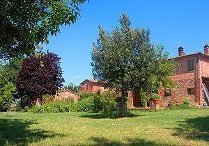 Bild 11 - Ferienwohnung Foiano della Chiana - Ref.: 15017... - Objekt 150178-110
