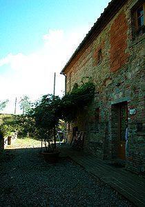 Bild 6 - Ferienwohnung Foiano della Chiana - Ref.: 15017... - Objekt 150178-110