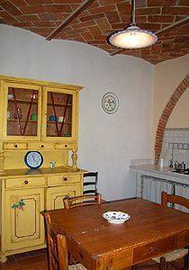 Bild 7 - Ferienwohnung Foiano della Chiana - Ref.: 15017... - Objekt 150178-110