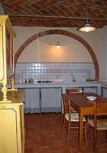 Bild 8 - Ferienwohnung Foiano della Chiana - Ref.: 15017... - Objekt 150178-110