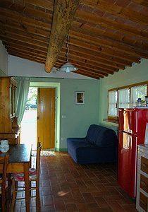 Bild 11 - Ferienwohnung Foiano della Chiana - Ref.: 15017... - Objekt 150178-111