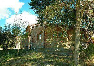 Bild 8 - Ferienwohnung Foiano della Chiana - Ref.: 15017... - Objekt 150178-111